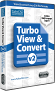 Turbo View & Convert V2